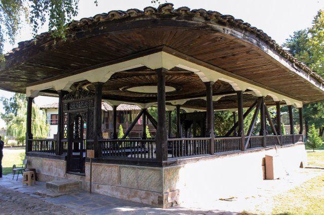 Tetova'nın Osmanlı eserini TİKA restore edecek