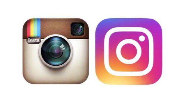Instagram'a arşiv özelliği geldi