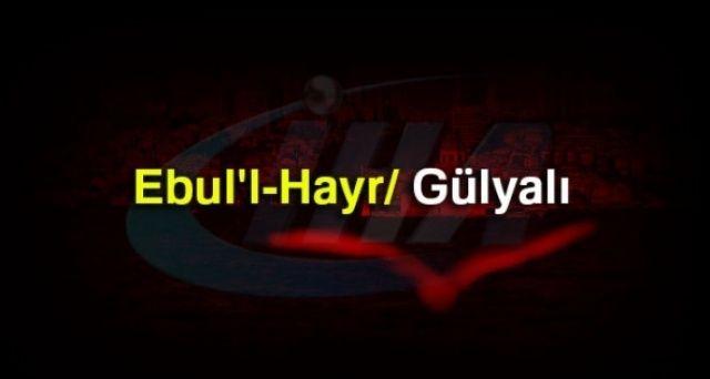 Osmanlı'dan günümüze şehir isimleri