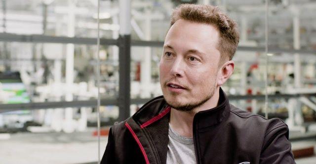 Elon Musk 4 yıl önce gizlice bir okul kurdu