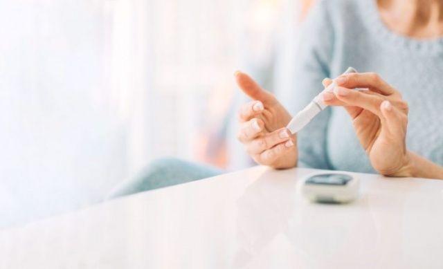 Diyabet belirtileri nelerdir, nasıl tespit edilir?