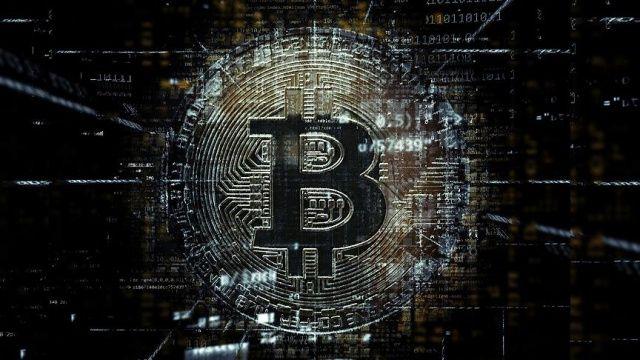 Wall Street'te çılgın Bitcoin tahmini (Bitcoin nedir?)