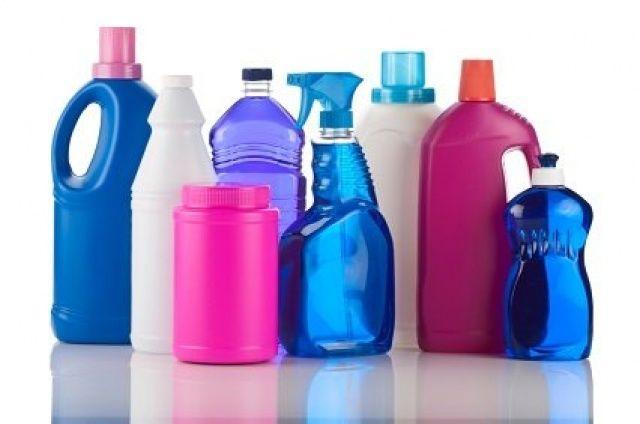 Deterjanlara fosfat ve fosfor bileşiği kriteri getirildi