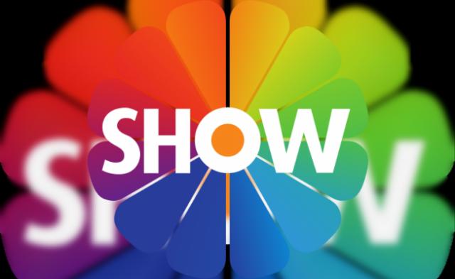 Show TV o diziye de final yaptıracak mı?