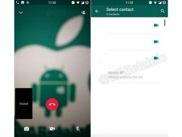 WhatsApp kullanıcılarını sevindirecek yenilikler yolda