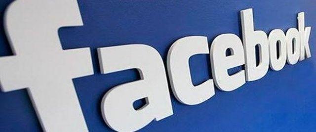 Facebook Messenger kullanıcılarına müjde