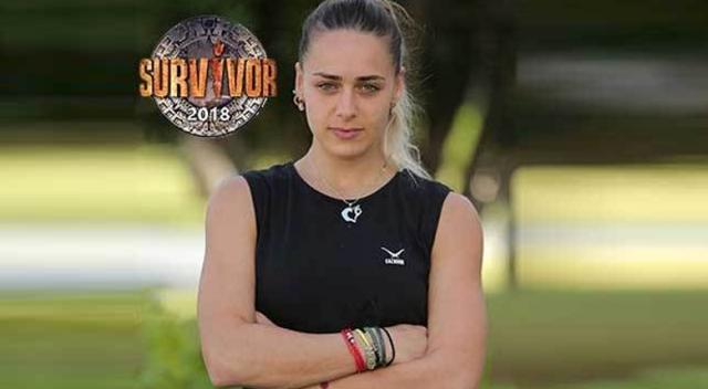 İşte Survivor 4. haftanın eleme adayları