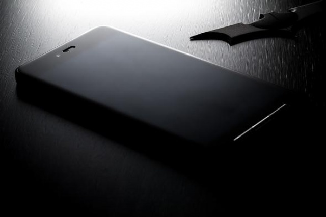 Apple'dan yeni bombalar geliyor