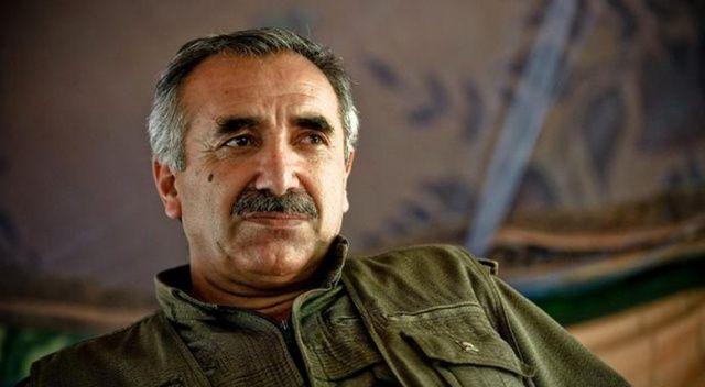PKK infazlara başladı!