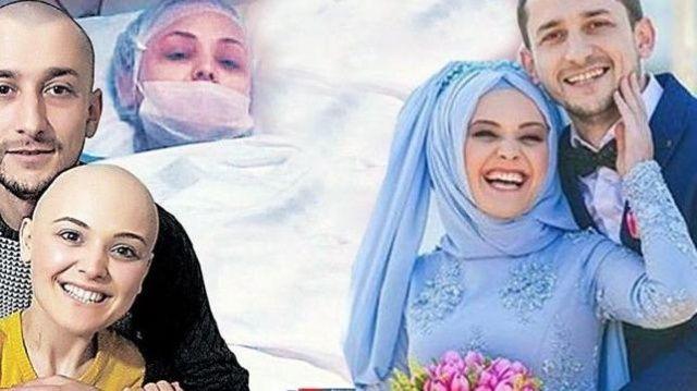 'Ezber bozan aşk hikayesi' tam bir kabus senaryosu çıktı!