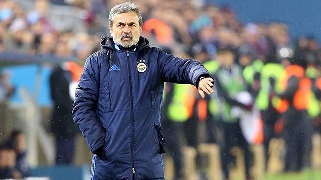 Aykut Kocaman'dan Galatasaray itirafı: 'Utanıyorum'