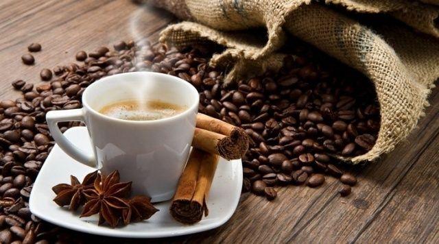 Kahve içenler dikkat! Bu sayıyı sakın aşmayın