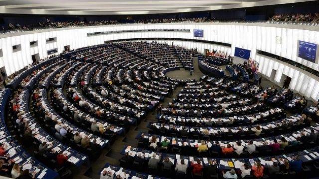 Avrupa'dan Türkiye düşmanı skandal hamle