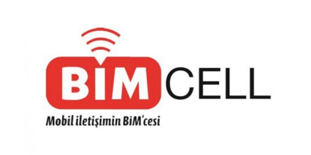 BİMcell'in yeni sahibi kim olacak?