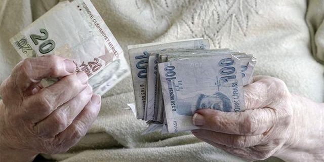 Emekli olmak için ne yapılır? Emekliliği hak edene 'güle güle' denilir mi?