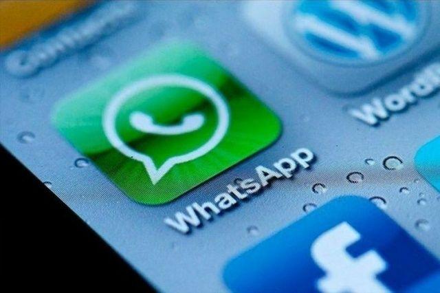 WhatsApp'ta QR kodla ödeme dönemi başlıyor