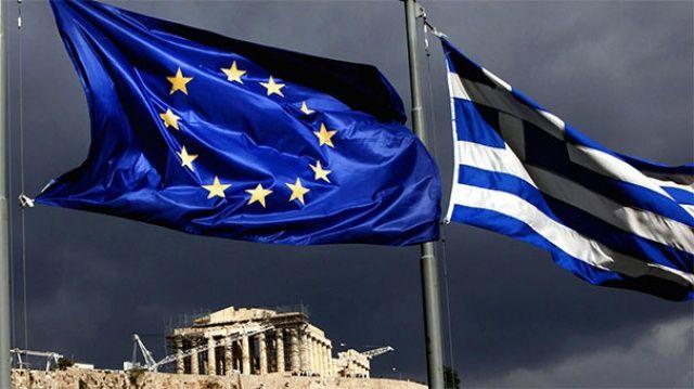 Yunan yargısından DHKP-C üyesinin Türkiye'ye iadesine ret