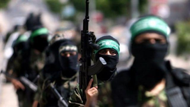 İsrail'i titreten açıklama! 'Bedeli ağır olacak'