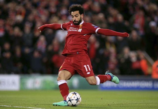 Liverpool - Manchester City maçı detayları