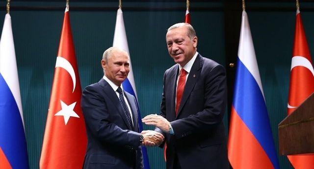 Rus uzmandan Türkiye'ye saldırı uyarısı