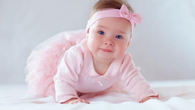 Bebeği için ıslak mendil kullananlar bu habere dikkat