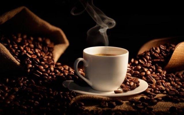 Kahveyi yanlış zamanda içiyormuşuz