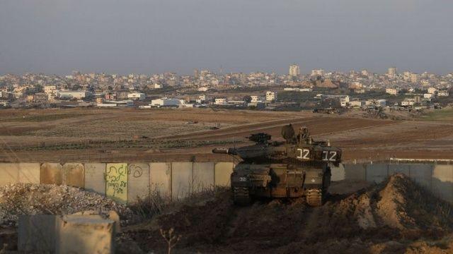 İsrailli Bakan nefret kustu: Gazze'de masum insan yok