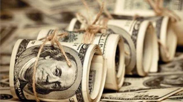 Trump'ın açıklamasının ardından dolar fırladı   Dolar euro ne kadar oldu?