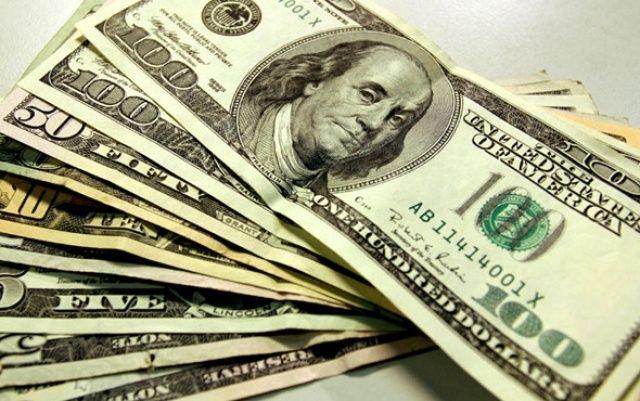 Trump'ın açıklamasının ardından dolar fırladı | Dolar euro ne kadar oldu?