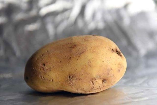 Patates sağlıklı mı yoksa zararlı mı?