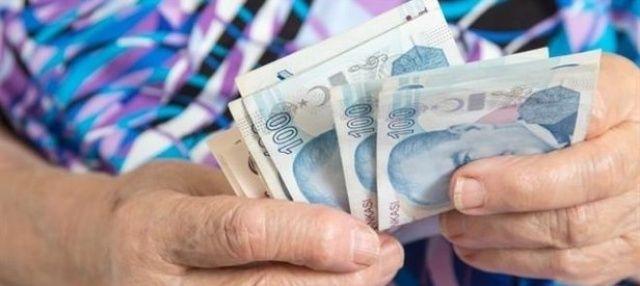 Bilirkişilere ödenecek ücretler belli oldu