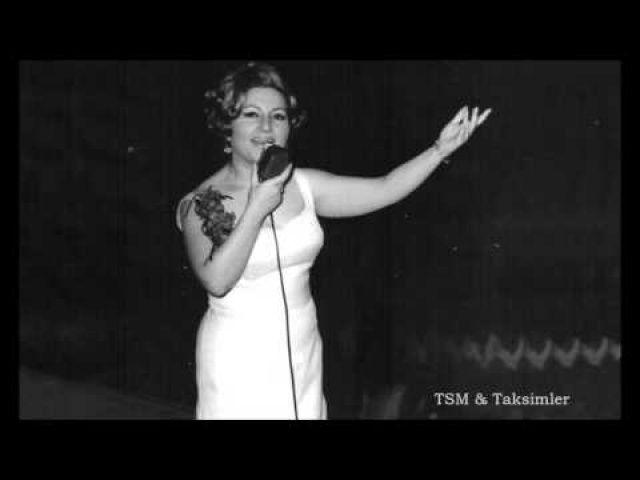 Usta sanatçı Tülin Korman hayatını kaybetti   Tülin Korman kimdir?