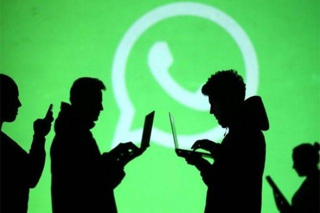 Whatsapp'tan milyonlarca kullanıcısına müjde!