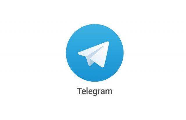 Rusya Telegram'ı engelleyecek