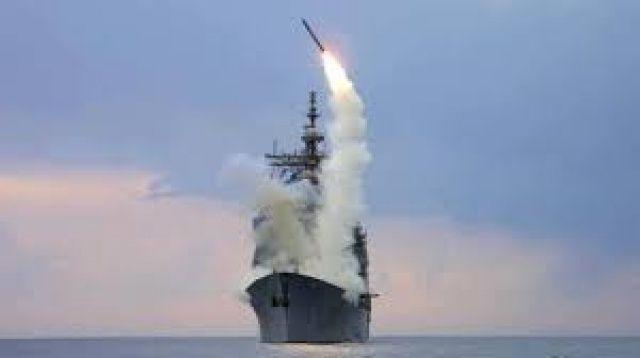 ABD'den Suriye'ye ikinci operasyon iddiası