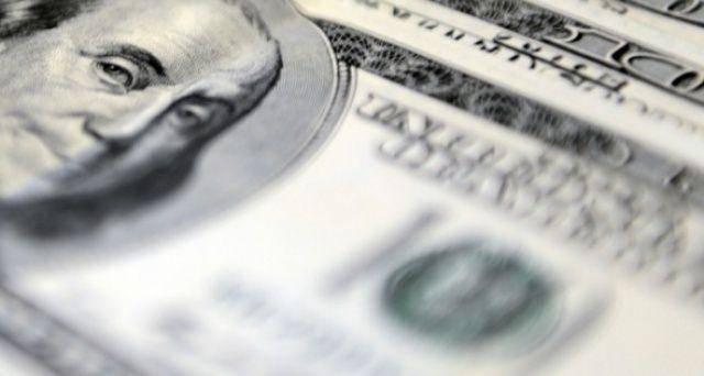 Dolar ve Euro az önce bu seviyeyi gördü