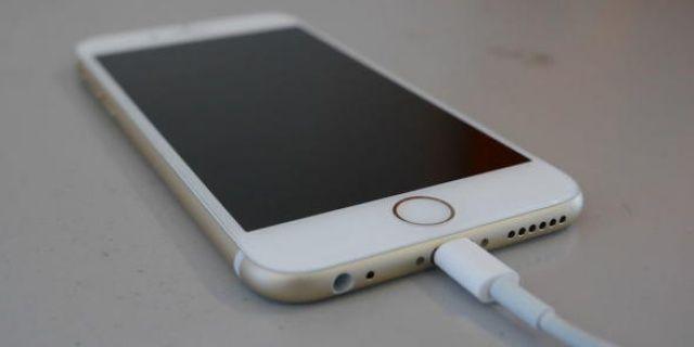 İşte telefonların pilini bitiren uygulamalar
