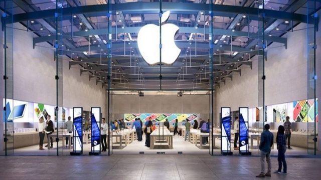 Apple, o hizmetinin fişini çekiyor
