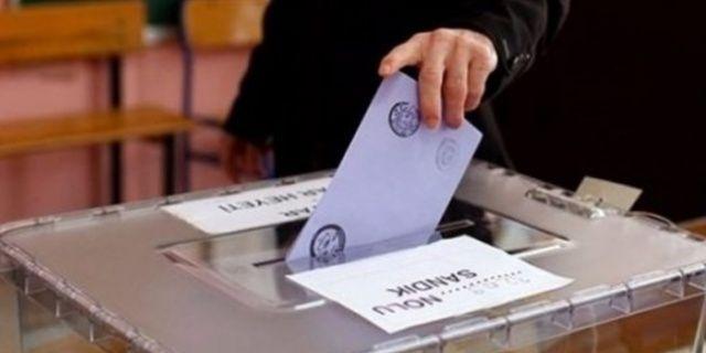 Erken seçimde ittifak oyları nasıl hesaplanacak? İşte merak edilen oy dağılımı