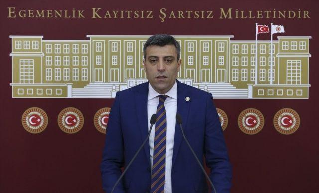 Süleyman Özışık'tan çarpıcı analiz!