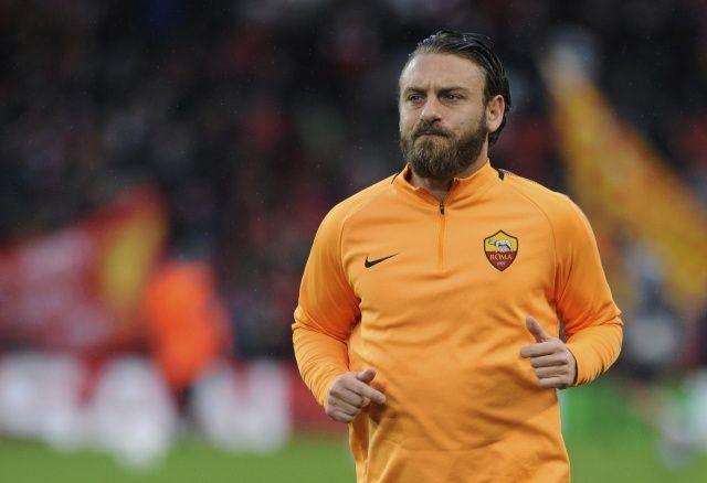 Liverpool Roma maçı detayları