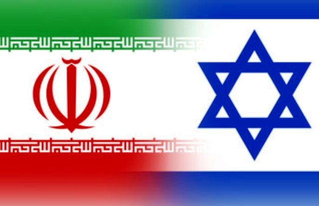 İsrail'den İran'a şok tehdit: Yerle bir edeceğiz