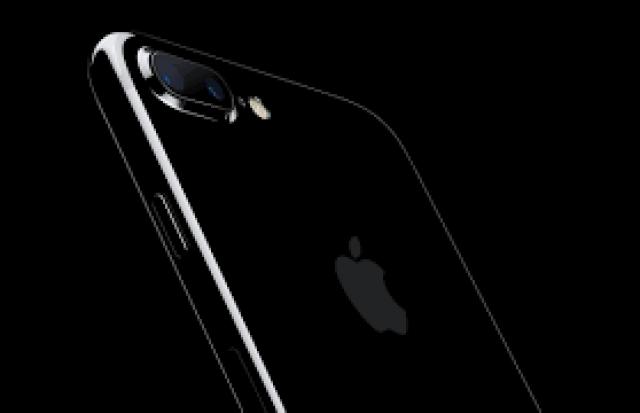 Apple o ürünlerin fişini çekti