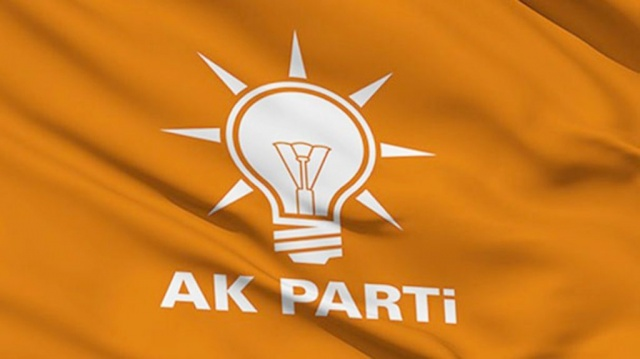 AK Parti'den sürpriz karar! Ertelendi...