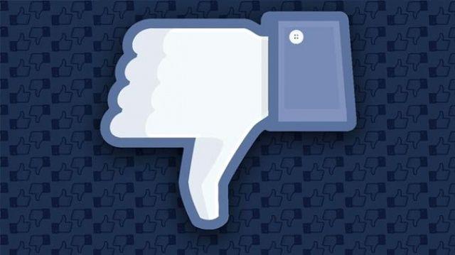 Facebook'ta büyük yenilik! Artık o da ekleniyor
