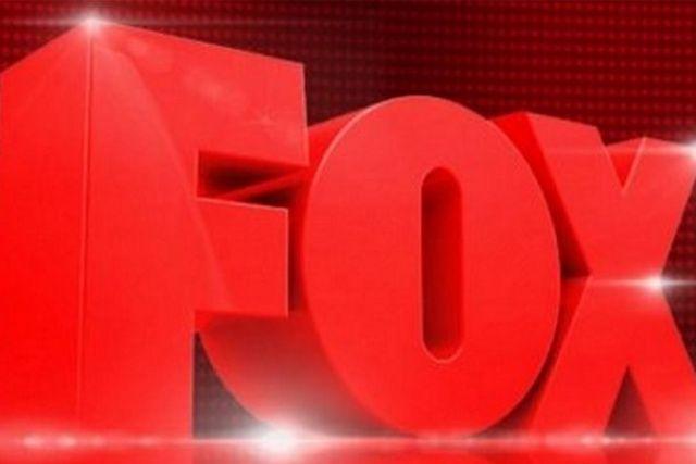 Fox TV'nin iddialı dizisi için final kararı! İyi reytingler kıyımı durdurmadı