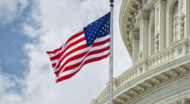 ABD'den yeni İran kararı