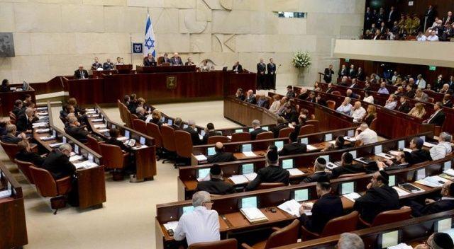 İsrail'den krizi tırmandıracak Türkiye hamlesi