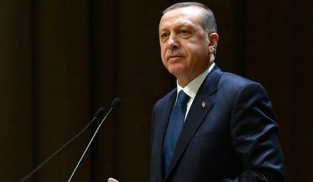 Yol haritası belirlendi, işte Erdoğan'ın oy oranı