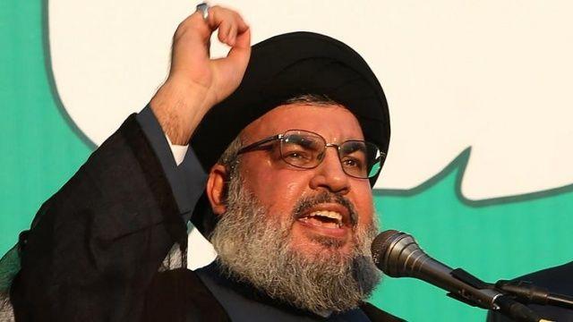 Yedi ülkeden flaş adım! Hizbullah'a karşı...